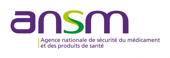 Ansm-logo Copy