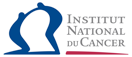 Logo Institut National du Cancer (INCa)