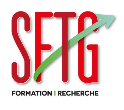 icone SFTG Folies