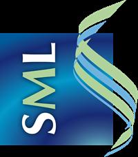 icone Les Journées du Syndicat des Médecins Libéraux