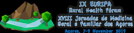 icone 9ème Forum EURIPA