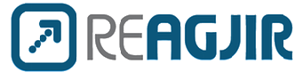 icone 8ème Congrès de ReAGJIR