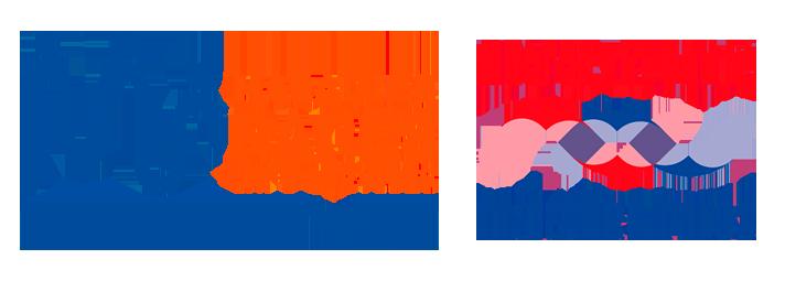 Maladies Rares Info Service (MRIS) Filières de santé maladies rares (FSMR)