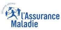 assurance-maladie-logo_9311