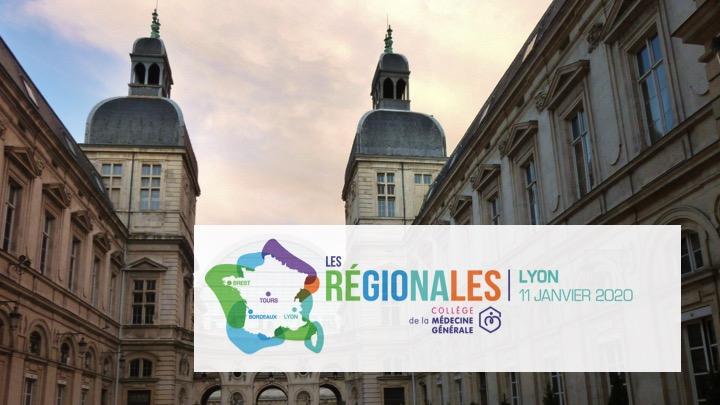 Prochain Rendez-vous à Lyon le 11 janvier