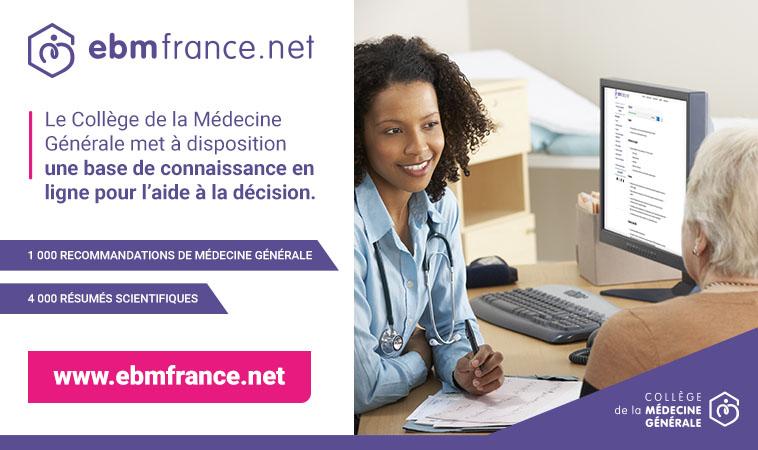 ebmfrance.net Accès gratuit sur inscription