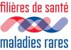Logo-FSMRs